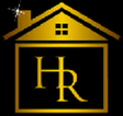Homebuyer Representation, Inc. Logo